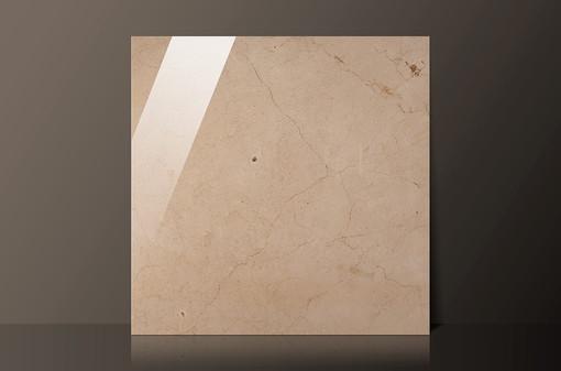 crema-marfil-polished-marble-tilejpg