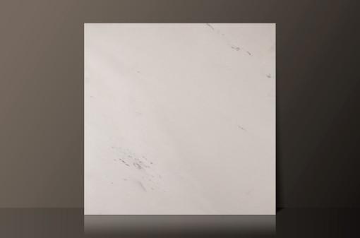 mera-white-polished-marble-tilejpg