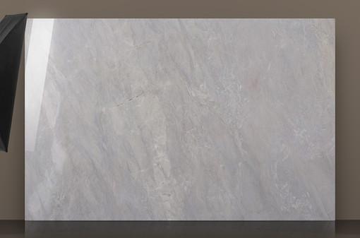calacatta-2cm-polished-312-x-193rjpg