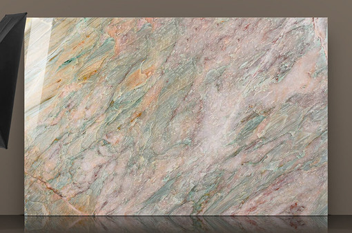 alexandrita-polished-quartzite-2cm-slab