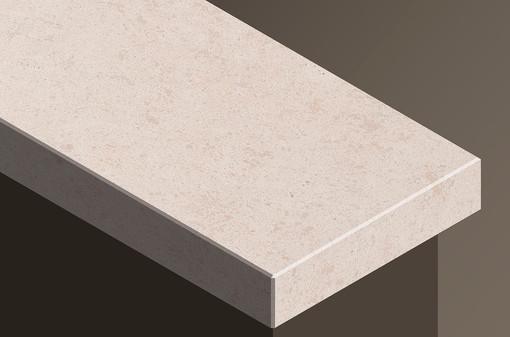 vratza-r1-brushed-limestone-slab_downst