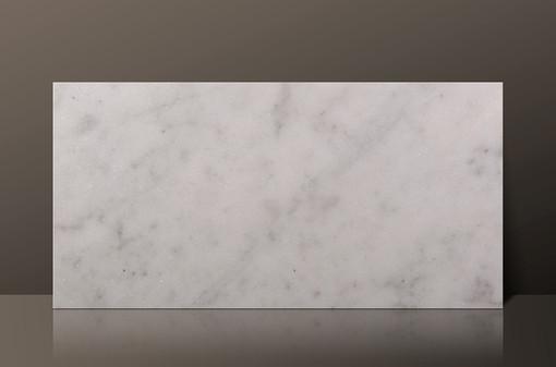 mugla-white-polished-marble-h30-tilejpg