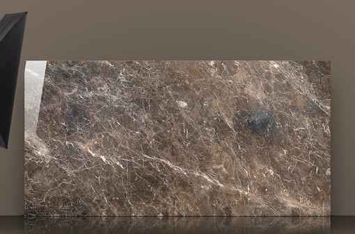 black-emperador-polished-marble-slab1jp