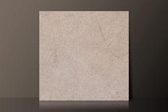 beige verona honed limestone tile