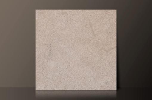 beige-verona-honed-limestone-tile-2jp