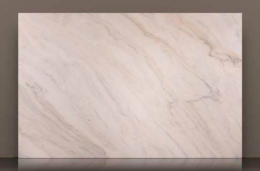 ruschita-champagne-polished-marble-t3-sl