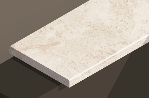 vratza-r3-limestone-honed-tile_spencil
