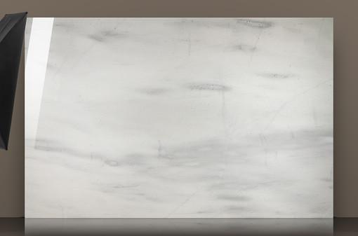 turkish-white-polished-marble-slabjpg