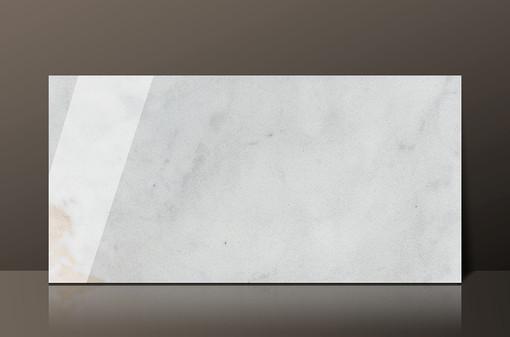 ruschita-polished-beveled-edge-marble-ti