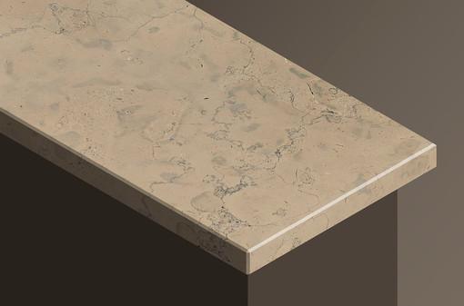 plui-bleu-limestone-tile_chamfered-right