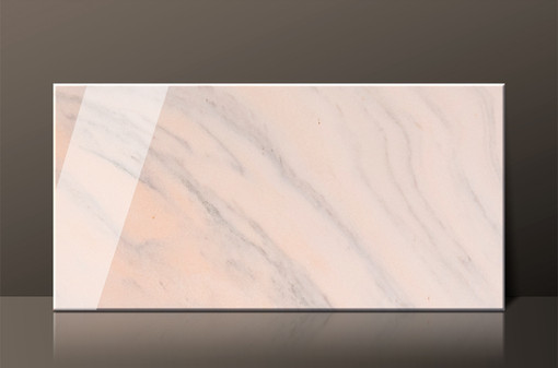 ruschita-delicatta-marble-beveled-edges