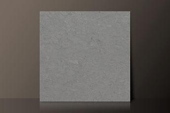 azul bateig grey honed limestone tile
