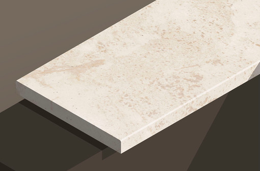 vratza-r3-limestone-honed-tile_schamfer