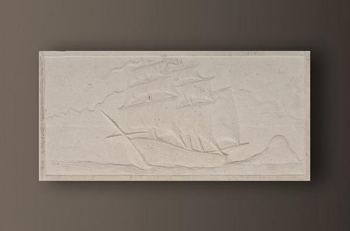 vratza-embossed-limestone-sculptured-pi