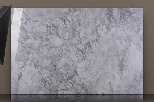 super-white-polished-marble-3cm-slab-2