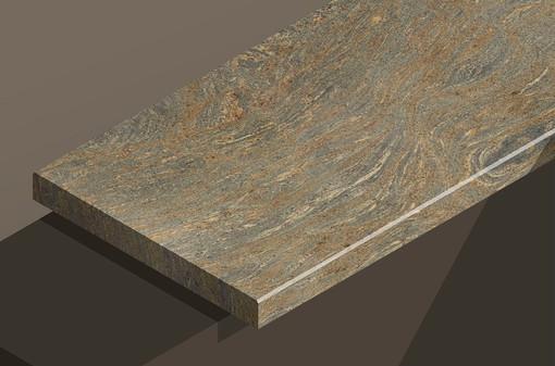 brown-waves-polished-granite-slab_chamf