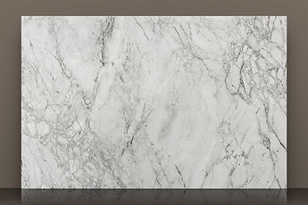 dekton bergen polished quartz slab