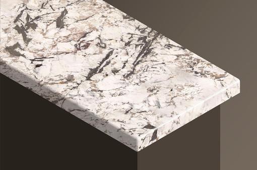 bianco-arctico-polished-granite-slab_pe