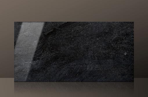 pooil-vaaish-black-honed-limestone-tilejpg