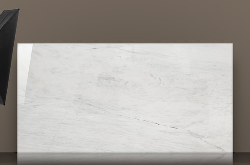 mugla-polished-marble-slab-4jpg