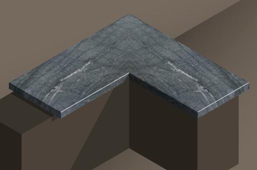 dell-mare-2cm-polished-312-x-195chamfer