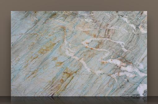 vermont-2cm-polished-304-x-193jpg