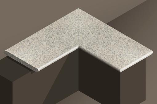 crema-brasil-flamed-granite-slab_2bul