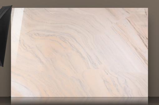 ruschita-delicata-polished-marble-slab_
