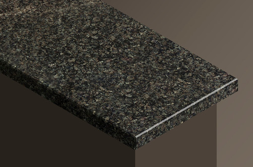 golden-jade-polished-granite-slab_chamf
