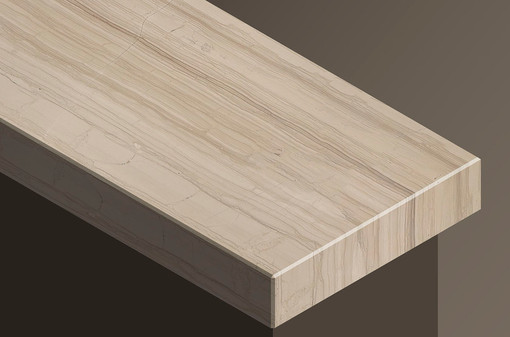 white-timber-polished-limestone-slab_do