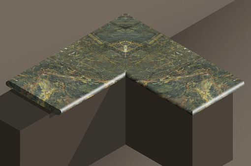borgogna-green-polished-granite-slab_b