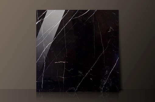 toros-black-polished-marble-tilejpg