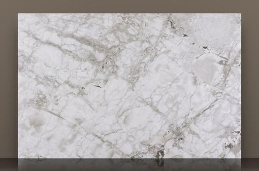 portobello-polished-marble-slab_-300-x