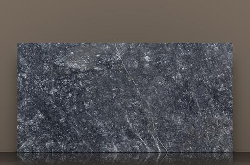 uludag-polished-marble-slab2jpg