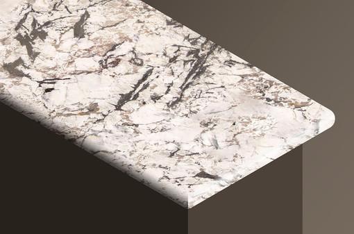 bianco-arctico-polished-granite-slab_bu