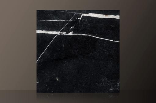 pooil-vaaish-veined-honed-limestone-tile_3jpg