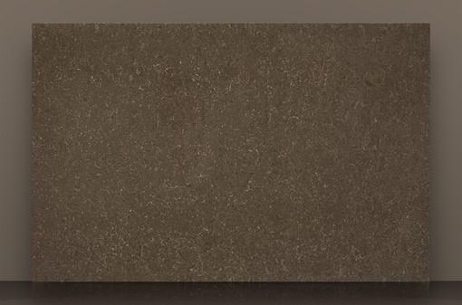 silestone-basiq-ironbark-st-12cm-2c