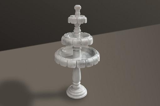 volakas-polished-marble-fountainjpg