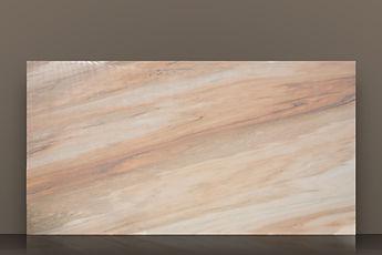 Ruschita Rosa Backlit Bookmatched Polished Marble Slab