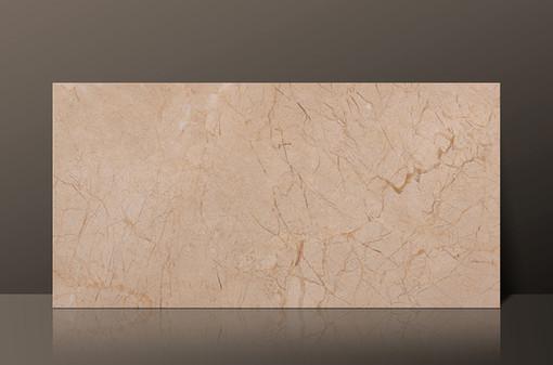tawny-beige-polished-marble-tile2jpg