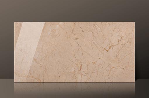 tawny-beige-polished-marble-tilejpg
