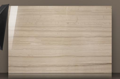 white-timber-polished-limestone-slab2jp