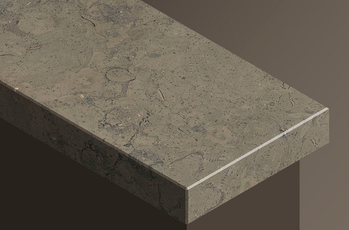 plui-grise-limstone-tile_downstand-right