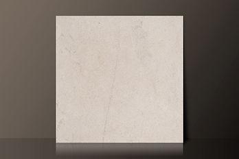 Vratza A1 Sandblasted Limestone T2 Tile