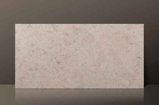 crema-delicatto-brushed-marble-tilejpg