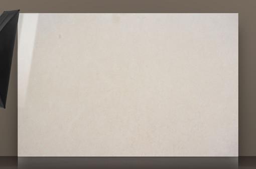 anatolia-ivory-honed-limestone-slab_283x