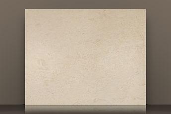 vratza honed limestone slab