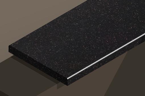 galaxy-black-polished-granite-semislab_