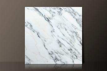 arabescato cervaiole polished marble h45tile