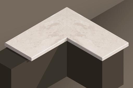 vratza-r2-limestone-brush-tile_pencilj